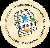 Sociedad ORL CyL, Cantabria y La Rioja