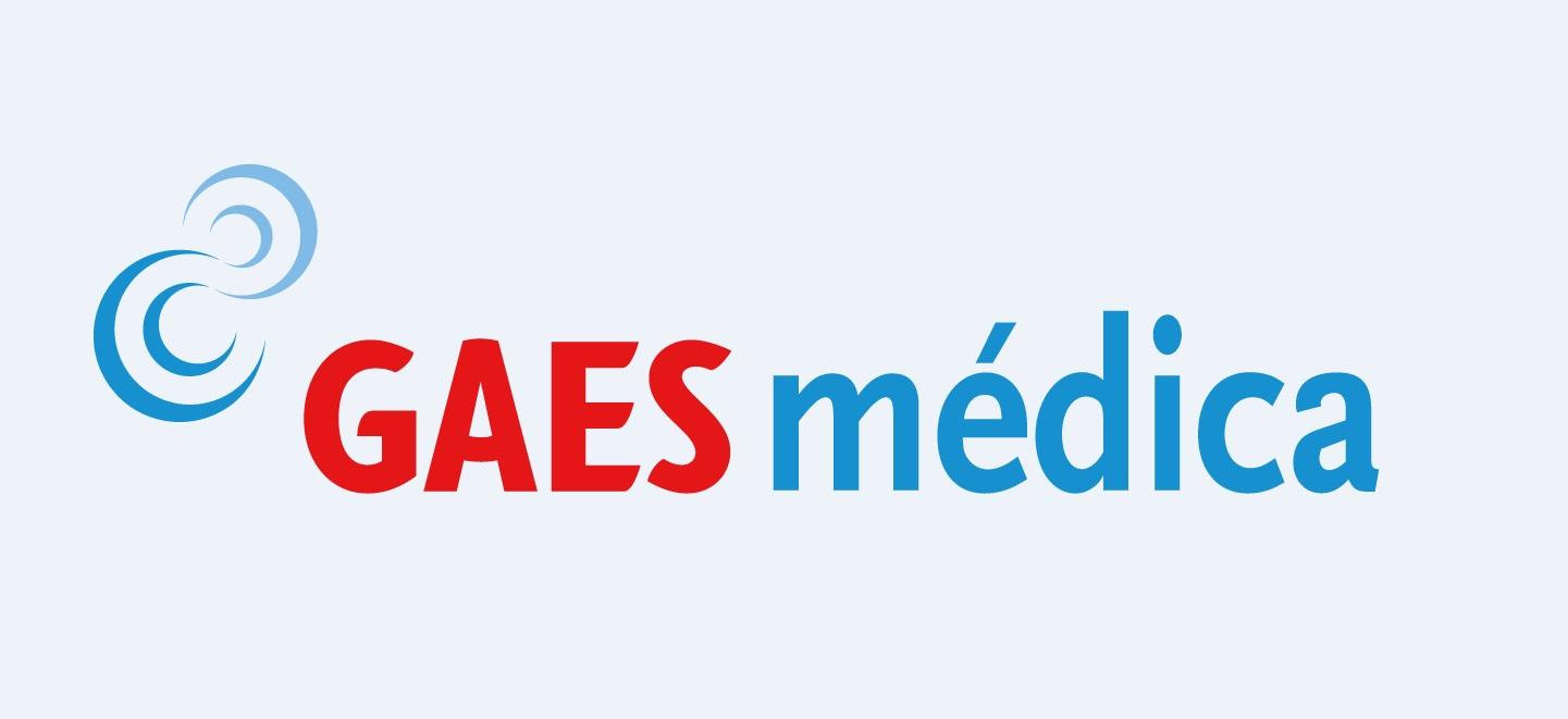 Logotipo GAEs