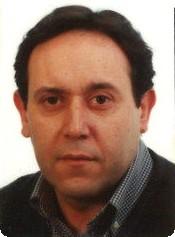 D. Manuel González Ortega - Manuel_Gonzalez