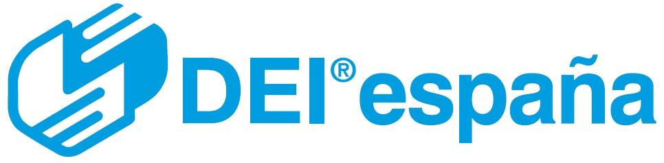 Logo DEI