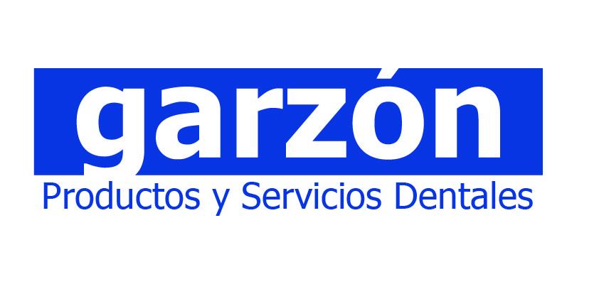 Dental Garzón