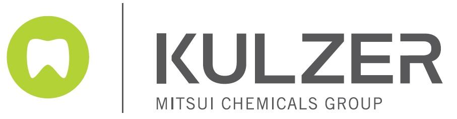 Logotipo Kulzer