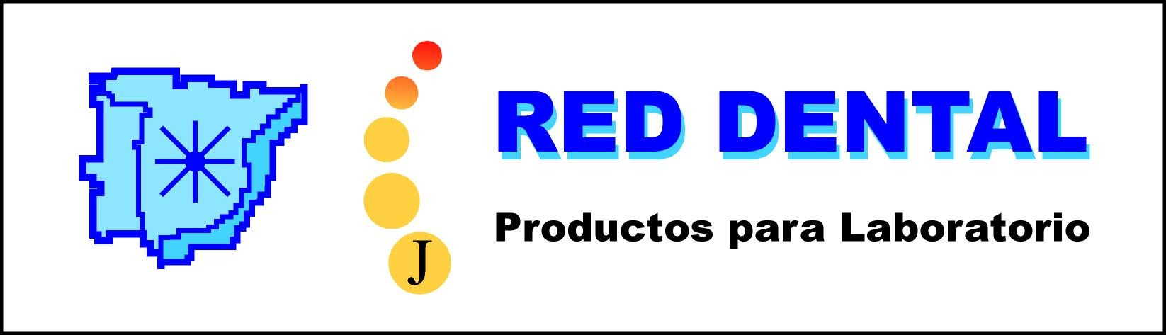 Red Dental