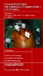 Curso Práctico de Cirugía Laparoscópica Avanzada Abril 2007