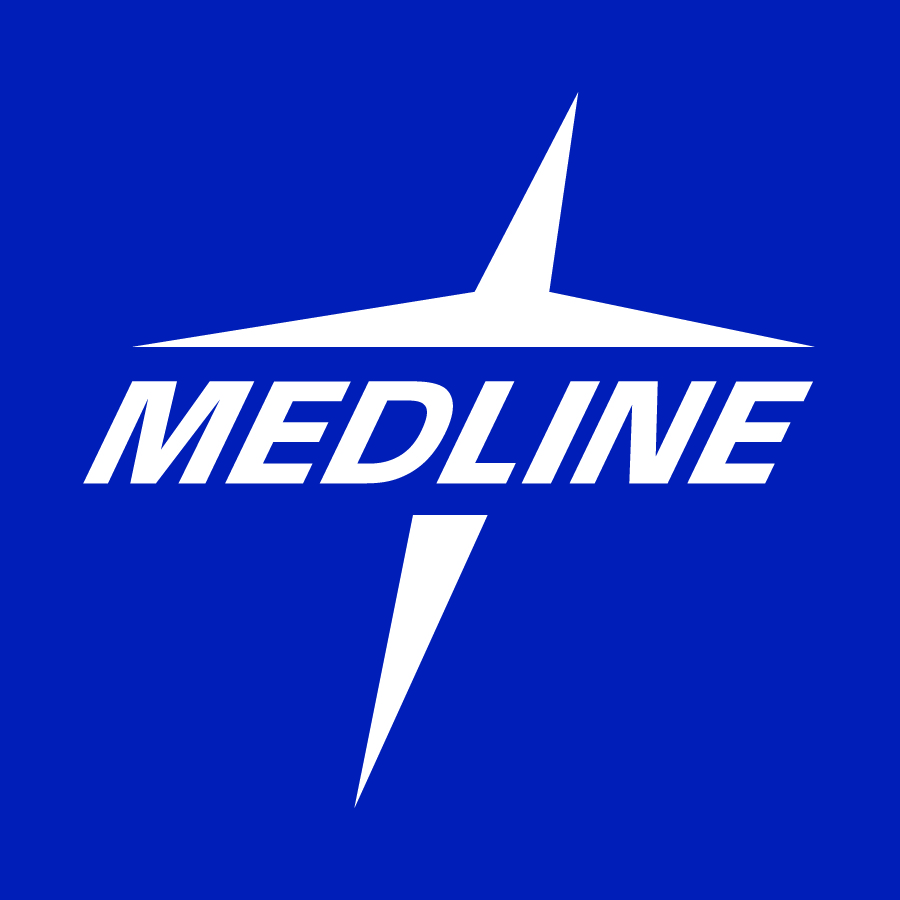 Logotipo MEDLINE